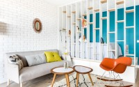 005-studio-transition-interior-design