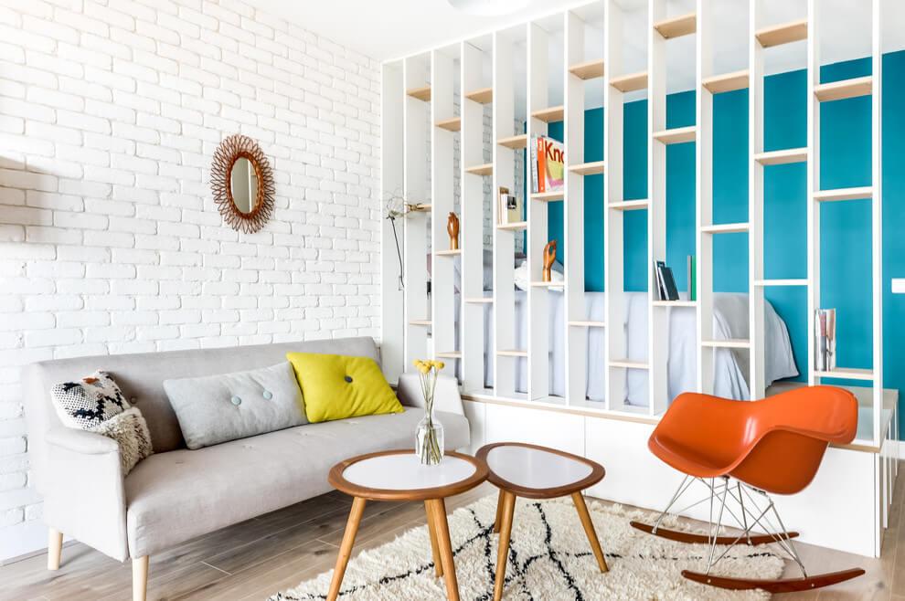 Studio By Transition Interior Design