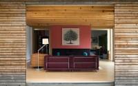 005-wooden-residence-noem