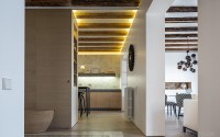 006-apartment-barcelona-aagf-arquitectura