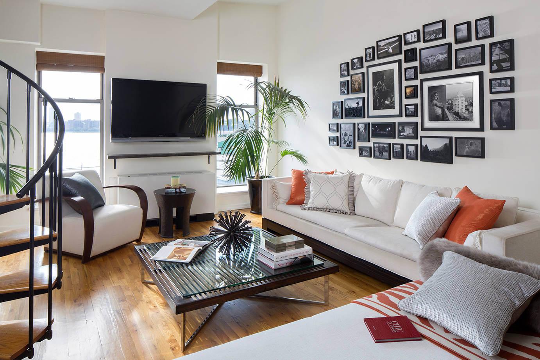 Bachelor Pad By Dcor Aid Homeadore Home Decorators Catalog Best Ideas of Home Decor and Design [homedecoratorscatalog.us]