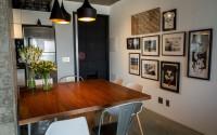 006-maxhaus-casa-2-arquitetos