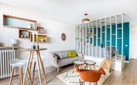 006-studio-transition-interior-design