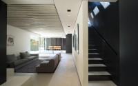 006-villa-schoorl-studio-prototype