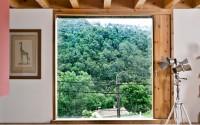 006-wooden-residence-noem