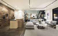 006-zen-inspired-home-meridith-baer-home