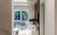 007-aqua-allison-island-home-stylehaus-design