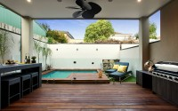 007-bentleigh-residence-knight-building-group