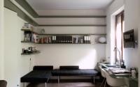 007-casa-dp-studioe-elementare