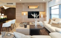 007-contemporary-apartment-molins-interiors
