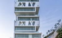 007-cube-orange-architects
