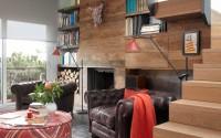 007-home-collserola-molins-interiors