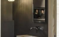 007-house-selva-di-val-gardena-rudolf-perathoner