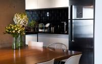 007-maxhaus-casa-2-arquitetos