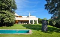 007-modern-house-hoz-fontan-arquitectos