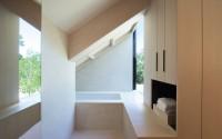 007-villa-schoorl-studio-prototype