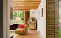 007-wooden-residence-noem