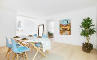 008-apartment-aarhus-busy-bees-boligstyling