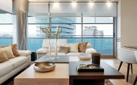 008-contemporary-apartment-molins-interiors