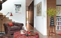 008-home-collserola-molins-interiors