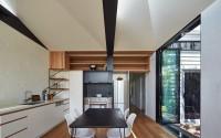008-kite-architecture-architecture