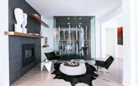 008-modern-bachelor-contour-interior-design