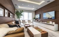 009-aqua-allison-island-home-stylehaus-design