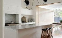 009-coogee-house-madeleine-blanchfield-architects