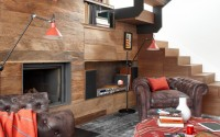 009-home-collserola-molins-interiors