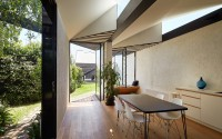 009-kite-architecture-architecture