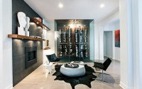 009-modern-bachelor-contour-interior-design