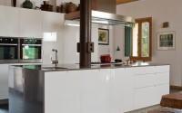 009-wooden-residence-noem