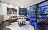 009-zen-inspired-home-meridith-baer-home
