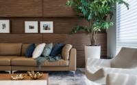 010-aqua-allison-island-home-stylehaus-design