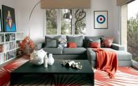 010-home-collserola-molins-interiors