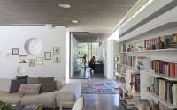 010-house-ramat-hasharon-pitsou-kedem-architect