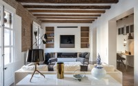 011-apartment-barcelona-aagf-arquitectura