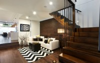 011-bentleigh-residence-knight-building-group