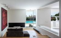 011-casa-herrero-08023-arquitectos