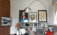 011-home-collserola-molins-interiors