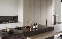 011-house-belgium-juma-architects