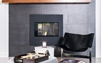 011-modern-bachelor-contour-interior-design