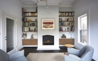 011-st-kilda-east-house-taylor-knights-architects