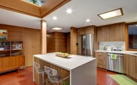 011-taylor-house-limelite-development