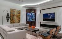 011-waterfront-masterpiece-decorators-unlimited