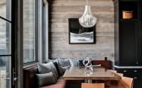 012-hillside-residence-locati-architects