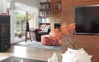 012-home-collserola-molins-interiors