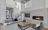 012-house-austin-moazami-homes