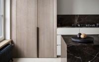 012-house-belgium-juma-architects
