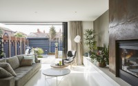 012-st-kilda-east-house-taylor-knights-architects